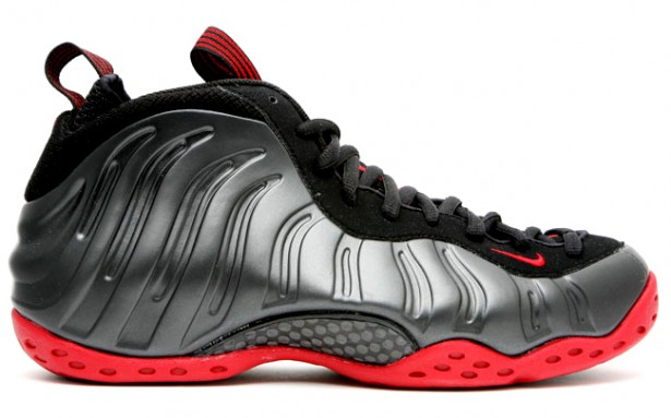 5368fb8fcdf foamposite