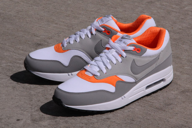 Nike Drops a Friends and Family Air Max 1